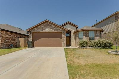 7045 KING RANCH RD, Odessa, TX 79765 - Photo 1