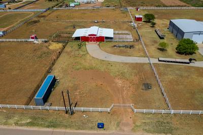16794 N DOGWOOD AVE, Gardendale, TX 79758 - Photo 2