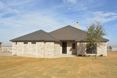 2403 S COUNTY ROAD 1060, Midland, TX 79706 - Photo 1