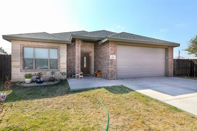 404 E OAK AVE, Midland, TX 79705 - Photo 1