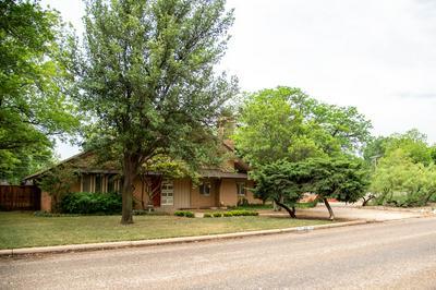 905 N 10TH ST, Lamesa, TX 79331 - Photo 2