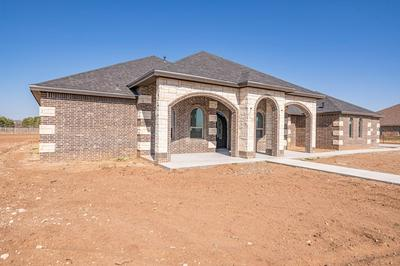 1407 E COUNTY RD 129, Midland, TX 79706 - Photo 2