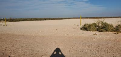3246 S STEEPLE O PKWY, Monahans, TX 79756 - Photo 2