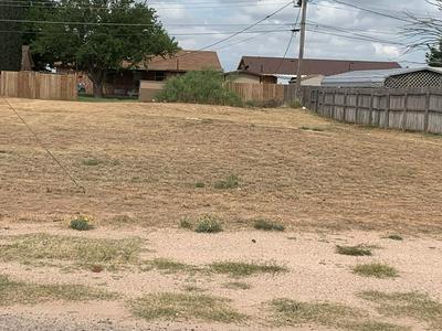 722 SW 7TH PL, Andrews, TX 79714 - Photo 1