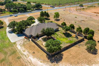 1408 S COUNTY ROAD 1130, Midland, TX 79706 - Photo 1