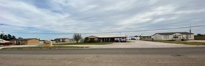804 SE AVENUE G, Seminole, TX 79360 - Photo 2
