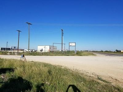 TBD HWY 302, Notrees, TX 79759 - Photo 1