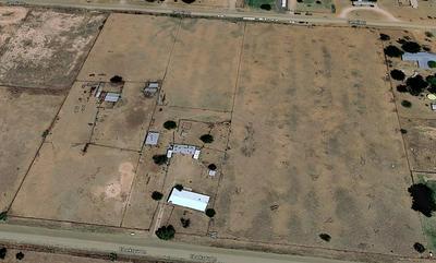 4047 E LARKSPUR LN, Gardendale, TX 79758 - Photo 1