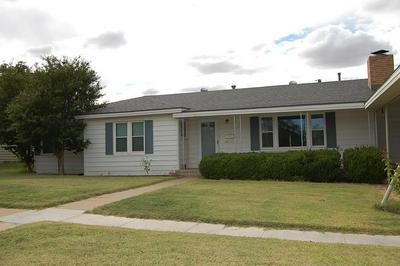 100 SW 14TH ST, SEMINOLE, TX 79360 - Photo 1