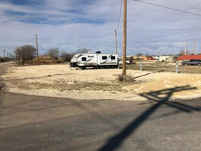 301 N MAIN ST, Rankin, TX 79778 - Photo 1