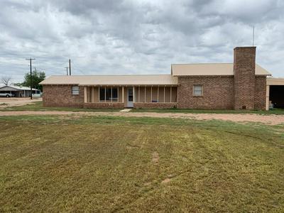 2008 KSNY DR, SNYDER, TX 79549 - Photo 1
