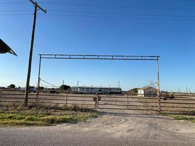 3880 E POPPY DR, Gardendale, TX 79758 - Photo 1