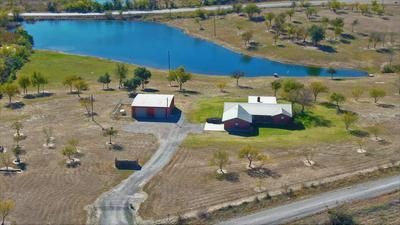 1165 COUNTY ROAD 407, Coleman, TX 76834 - Photo 1