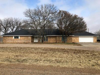 601 12TH ST, PLAINS, TX 79355 - Photo 1
