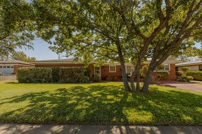 2804 KEYSTONE DR, Odessa, TX 79762 - Photo 1