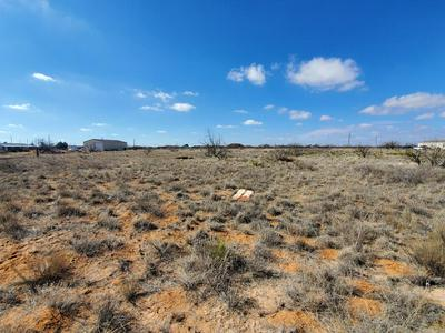 3041 NW COUNTY RD, Andrews, TX 79714 - Photo 1