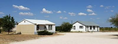 559 COUNTY ROAD 301B, Seminole, TX 79360 - Photo 1