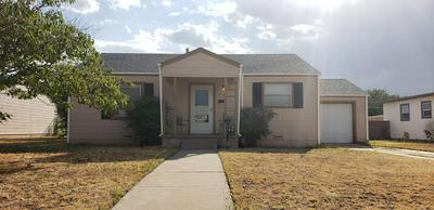 905 NW 6TH ST, Andrews, TX 79714 - Photo 1
