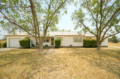 5614 E GOLDENROD DR, Gardendale, TX 79758 - Photo 1