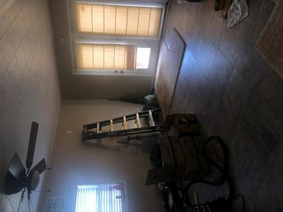 311 E 8TH ST, Rotan, TX 79546 - Photo 2