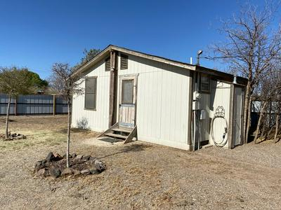 3101 S COUNTY ROAD 1210, Midland, TX 79706 - Photo 2