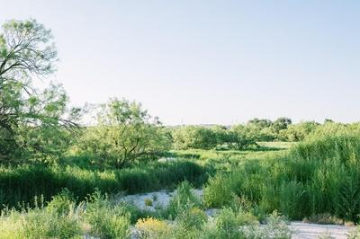 200 HILLCREST AVE, Big Spring, TX 79720 - Photo 1