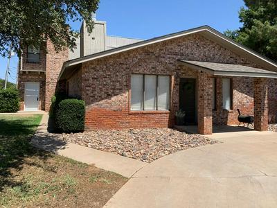 424 W PECAN AVE, Midland, TX 79705 - Photo 1