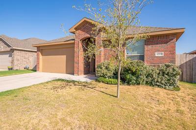 6709 HALL OF FAME BLVD, Midland, TX 79706 - Photo 2