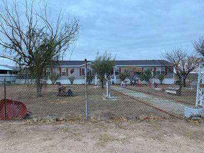 14309 W STAGECOACH DR, Odessa, TX 79763 - Photo 1