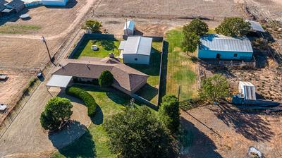 12136 E GOLDENROD DR, Gardendale, TX 79758 - Photo 1