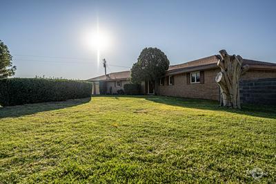 12136 E GOLDENROD DR, Gardendale, TX 79758 - Photo 2