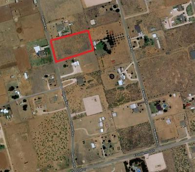 16120 N DOGWOOD AVE, Gardendale, TX 79758 - Photo 1