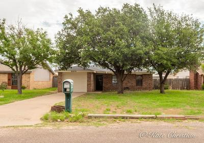 6404 SHAWNEE, Midland, TX 79705 - Photo 2