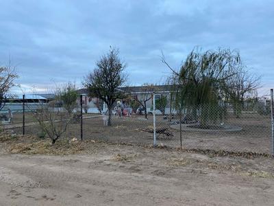 14309 W STAGECOACH DR, Odessa, TX 79763 - Photo 2
