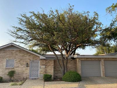 1410 W PECAN AVE, Midland, TX 79705 - Photo 1