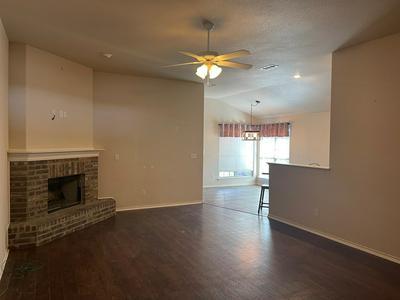 714 LEGENDS BLVD, Midland, TX 79706 - Photo 2
