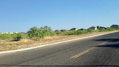0 PARKS LEGADO RD, Odessa, TX 79765 - Photo 2