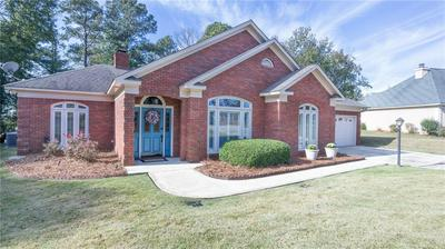 2729 SUMMERFIELD PL, PHENIX CITY, AL 36867 - Photo 2