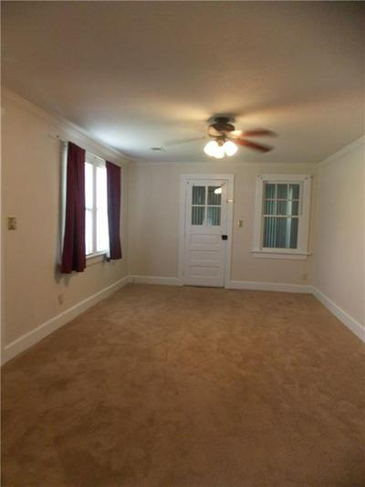 2001 45TH ST, PHENIX CITY, AL 36867 - Photo 2
