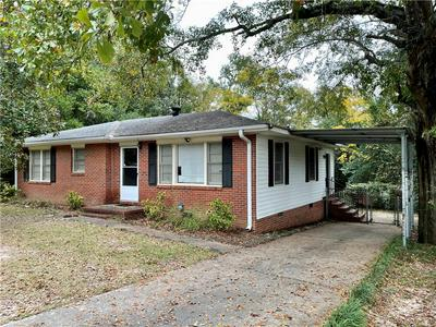 2302 7TH AVE, PHENIX CITY, AL 36867 - Photo 1