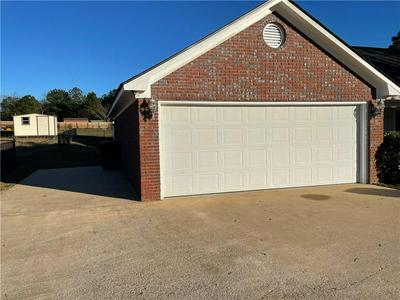 2011 TRANQUIL LN, PHENIX CITY, AL 36867 - Photo 2