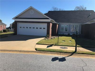 5006A FALL BRANCH CT, PHENIX CITY, AL 36867 - Photo 1