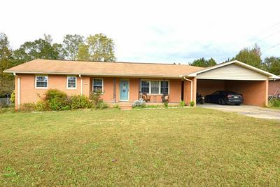 2406 40TH ST, PHENIX CITY, AL 36867 - Photo 2