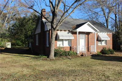 4104 SUMMERVILLE RD, PHENIX CITY, AL 36867 - Photo 2