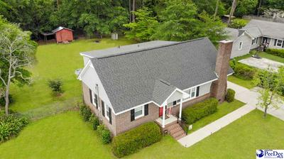 513 LAKESIDE CT, Dillon, SC 29536 - Photo 2