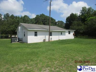 2560 OAKLAND RD, Hamer, SC 29547 - Photo 2