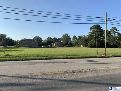 TBD N HWY 15, Bishopville, SC 29010 - Photo 2