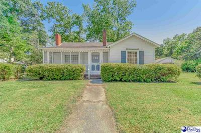 309 W BAPTIST ST, Marion, SC 29571 - Photo 1
