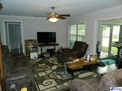 2225 SPICEWOOD DR, Florence, SC 29505 - Photo 2