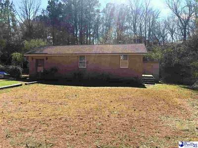 102 MARSHAL ST, Chesterfield, SC 29709 - Photo 2